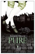 Miller, Andrew Pure