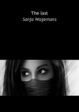Sanja  Wagemans The last