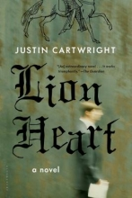 Cartwright, Justin Lion Heart