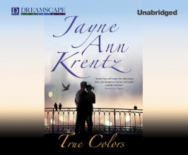 Krentz, Jayne Ann True Colors