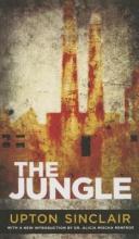 Sinclair, Upton The Jungle