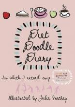Diet Doodle Diary