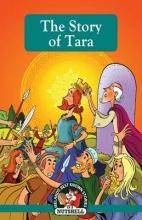 Nutshell, In a Story of Tara