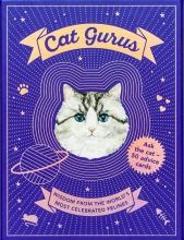, Cat Gurus