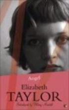Taylor, Elizabeth Angel