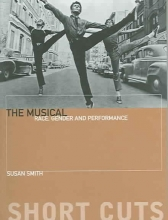 Smith, Susan The Musical - Race, Gender, and Performance