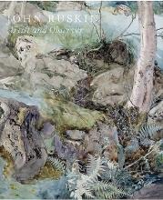 Newall, Christopher John Ruskin: Artist and Observer
