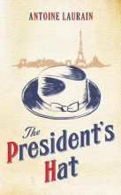 Laurain, Antoine President`s Hat
