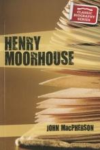 MacPherson, John Henry Moorhouse