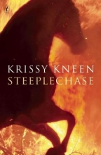 Kneen, Krissy Steeplechase