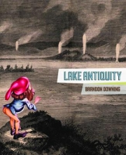 Downing, Brandon Lake Antiquity