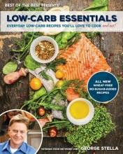 Stella, George Low-Carb Essentials