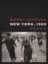Gifford, Barry New York, 1960