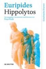 Euripides Hippolytos