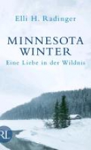 Radinger, Elli H. Minnesota Winter