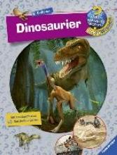 Greschik, Stefan Dinosaurier
