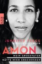 Teege, Jennifer Amon