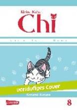Kanata, Konami Kleine Katze Chi 08