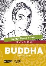 Tezuka, Osamu Buddha 07