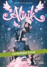 Rufledt, Hubertus Alisik 02. Winter