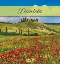 Namenskalender Daniela