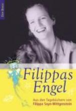 Sayn-Wittgenstein, Filippa Filippas Engel