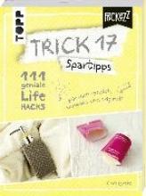 Ignatzi, Chris Trick 17 Pockezz - Spartipps