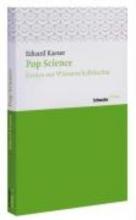 Kaeser, Eduard Pop Science