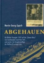 Eppich, Martin G Abgehauen