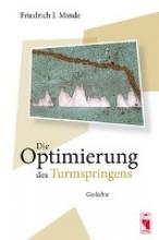 Minde, Friedrich J. Die Optimierung des Turmspringens