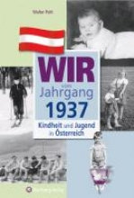 Pohl, Walter Wir vom Jahrgang 1937
