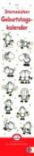 Sheepworld Geburtstagskalender