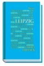 Europa Erlesen. Leipzig
