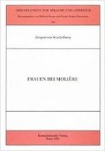 Stackelberg, Jürgen von Frauen bei Molière