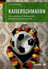 Friedrichs, Ralf Kaiserschmarrn