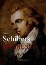 Schiller, Friedrich Schillers Dramen II