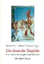 Die deutsche Trag�die