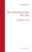 Riess, Richard Das leise Rauschen der Zeit