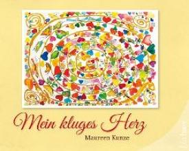 Kunze, Maureen Mein kluges Herz