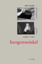 Kaser, Norbert C. herrgottswinkel