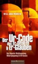 Waldkirch, Julius Der Ur-Code des Er-Denken & Er-Glauben