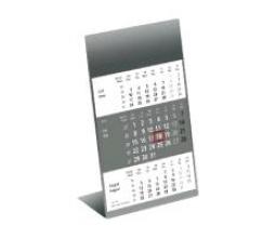 Dreimonatskalender 2017 Nr. 9860-6100