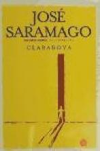 Saramago, Jose Claraboya