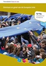 Jaap  Hoeksma Feniks Ontstaan en groei van de Europese Unie