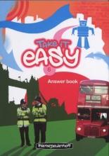 RVTekst Take it Easy Answerbook 6