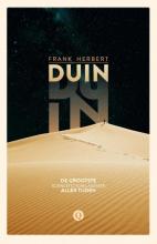 Frank Herbert , Duin