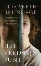 Elizabeth Brundage , Het verdwijnpunt
