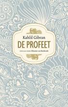 Kahlil  Gibran De profeet