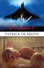 Patrick De Bruyn Vermist/Verkort