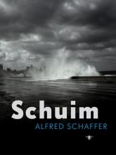 Alfred  Schaffer Schuim